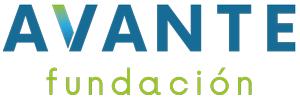 Logo Avante Fundación