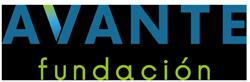 AvanteFundacion – Edificación sostenible y eficiencia energética Logo