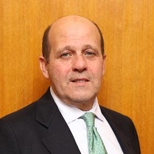Juan Postigo