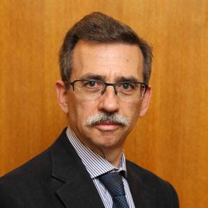 Presidente Carlos López Jimeno
